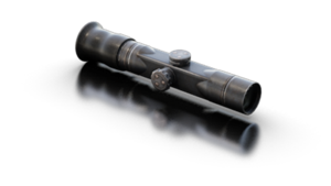 ZF-4.png