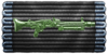 SP MG42.png