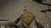 TM-35planted.png