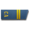 Junior Sergeant