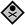 Reserve Infantry.jpg