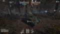 M4A3E8 Sherman 1.png