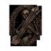 Hoarder (Bronze)