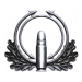 Pointer Quick Fire (Silver)