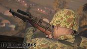 M1903springfield.jpg