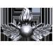 Dynamit-Fan: +2 Sprengstoffe mehr