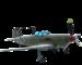 Yakovlev Yak-9B