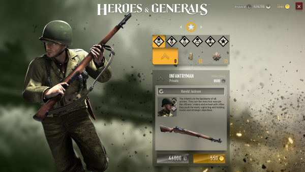 Infantry wiki.PNG