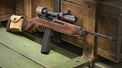 M1M2carbine.jpg
