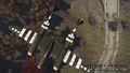 P38Lightning.jpg