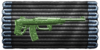 SP M1A1Carbine.png