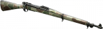 M1903-FrogSkin.png