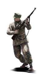 GE Recon 4.png