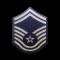 Senior Master Sergeant
