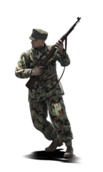 GE Recon 6.png