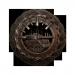 Tanker (Bronze)