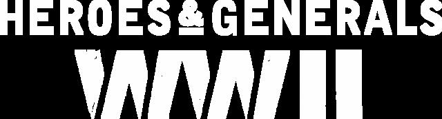HG WW2 logo.png