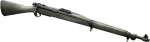 M1903-ArmyGreen.png