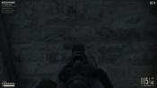 M1903SIGHTS.jpg