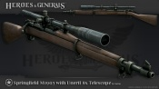 Springfield M1903 Artwork.jpg