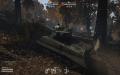 M4A3E8 Sherman 2.png