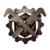 Mechanic (Bronze)