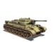 Sowjetunion: T-34/76 Model 1942