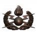 Grenadier (Bronze)