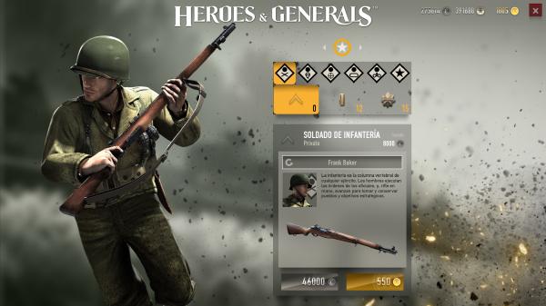 Infantry2 wiki es.png