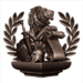 Charismatic Leader (Bronze)