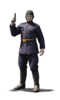 SU Fighter Pilot.png