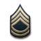 Technical Sergeant