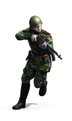 UNIFORM 96.png