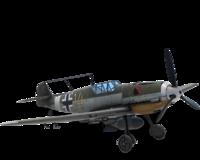 Fighter Pilotru Official Heroes Generals Wiki