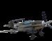 Messerschmitt Bf 109E-4