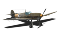 Bf-109D1.png