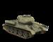Sowjetunion: T-34/85 Model 1844