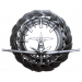 Airbourne (Silver)