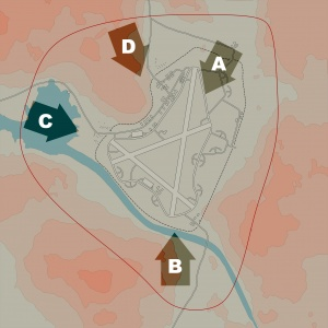 Airfield layout.jpg