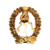 Infantry Fist (Gold)