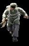 GE Paratrooper.png
