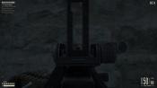 M1919 SIGHTS.jpg
