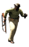 US Tank Crewman.png