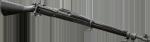 M1903-CarbonBlack.png