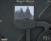 Panzershrecksightsingame.jpg