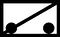 AssaultTeam MotorizedRecon.jpg