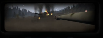 Tanksight1.png