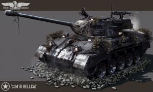M18 hellcat.jpg