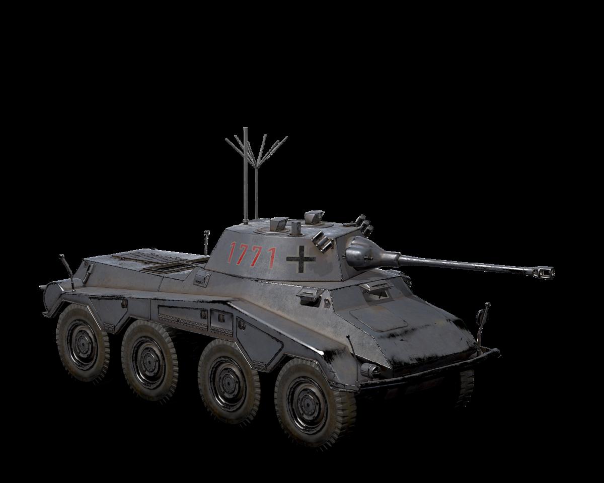 info pour ac524 59c9e SdKfz 234/2