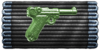 SP P08.png